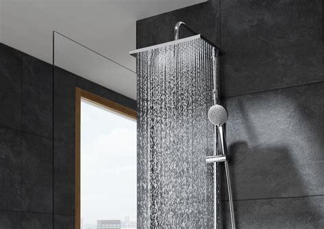 duchas hidromasaje roca duchas y columnas soluciones ducha colecciones roca