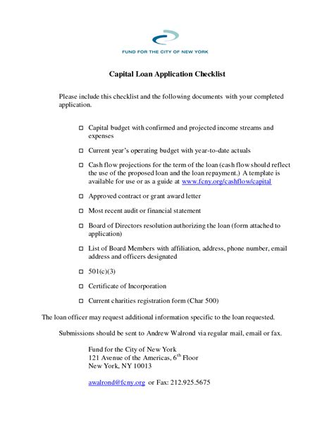 Loan Repayment Letter Template Guaranteed Personal Loan Loans No Credit Check