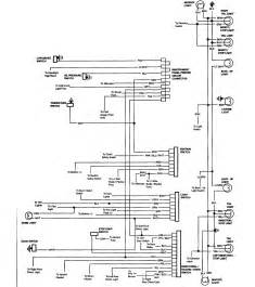 ignition wiring to starter diagram 1972 gto get free image about wiring diagram