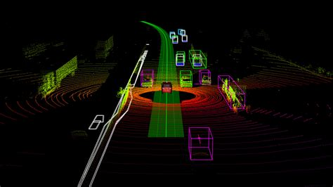 Better Davis by A Laser And A Raspberry Pi Can Disable A Self Driving Car