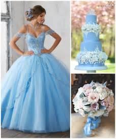 quince theme decorations quinceanera ideas princess