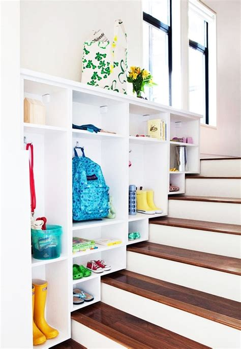 hidden storage solutions 20 clever hidden storage solutions you ll wish you had at