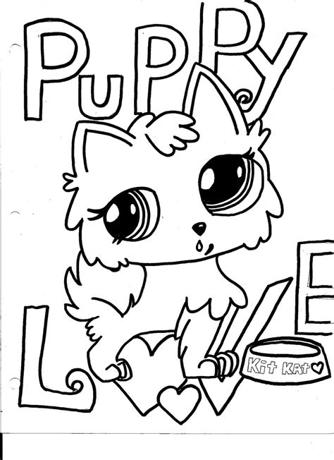 lps peacock coloring page famous lps coloring pages peacock gallery entry level