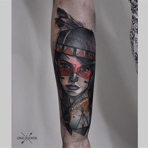 tattoo for indian girl 68 best images about indian tattoo on pinterest indian