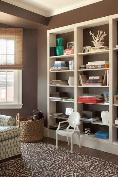 17 best images about bookcases on built in