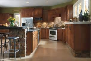 rustic birch kitchen cabinets marvelous rustic kitchen cabinets using wood as base