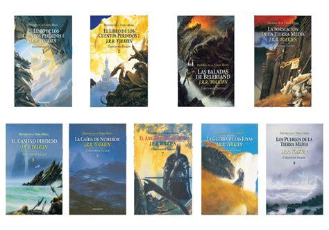libro fundacion y tierra los nueve vol 250 menes de la colecci 243 n historia de la tierra
