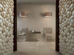 Tile Bathroom Shower Pictures » Ideas Home Design