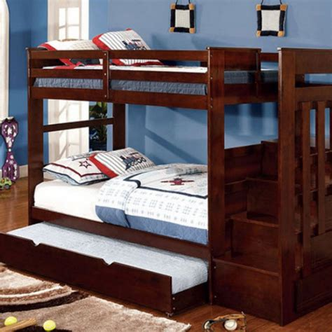 bunk beds san diego bunk beds in san diego stylish bunk beds done the county
