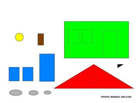 shape house create cursive worksheets abitlikethis