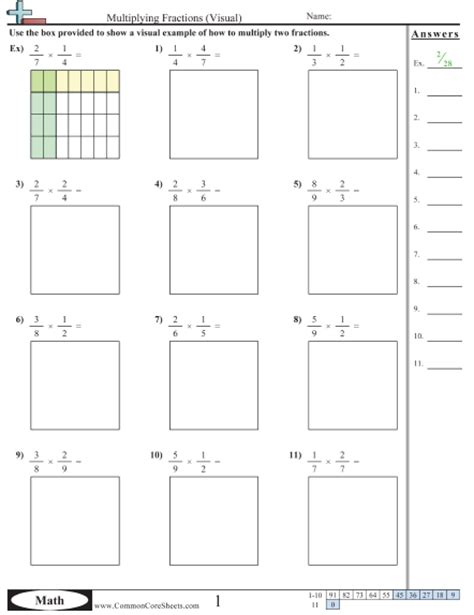 Area Model Multiplication Worksheets by Area Model Worksheets Worksheets Releaseboard Free