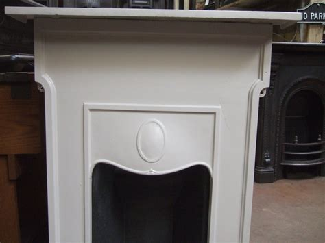bedroom fireplace inserts original edwardian bedroom fireplace 101b old fireplaces