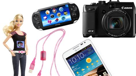 tech and gadgets image gallery new gadgets and technology