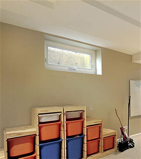 basement window replacement cost basement window replacement basement window well