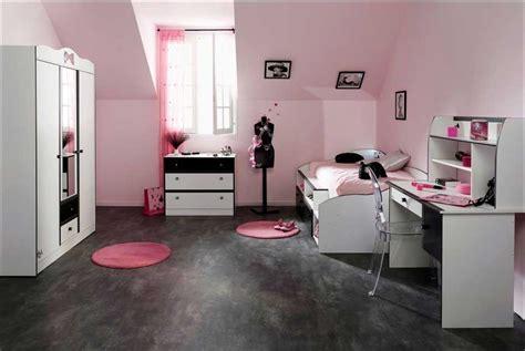 schöne schränke schlafzimmer wohnzimmer modern braun