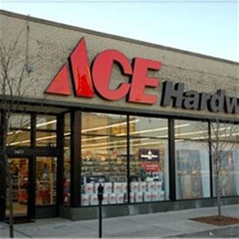ace hardware paskal 23 edgebrook ace hardware 23 beitr 228 ge eisenwaren