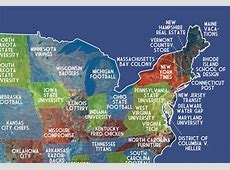 Autocomplete map of the United States Maps Google