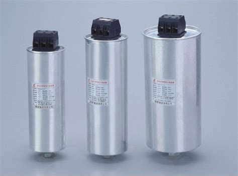 convert capacitor farads into kvar capacitors and kvar 28 images power capacitor hy111 12 5kvar 220v 3p kvar capacitors from