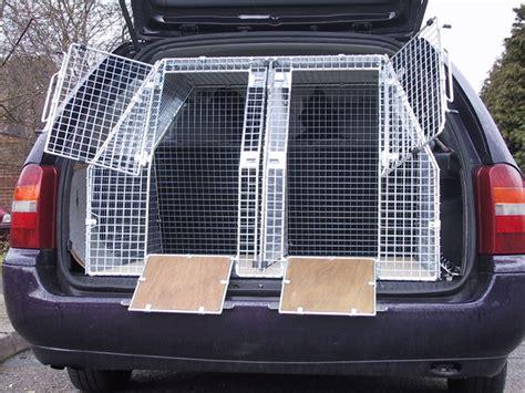 Window Well Grates Buckingham Dog Cage