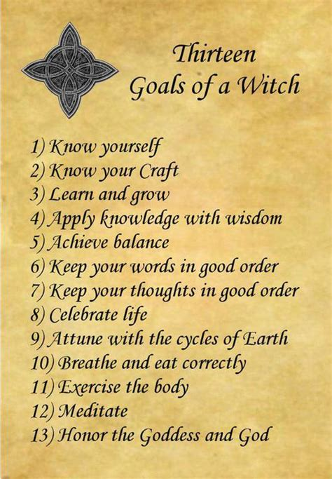 real time relationships the logic of books pagan witchy sayings or quotes on we it