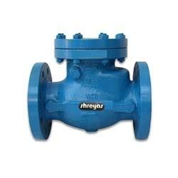 vertical swing check valve check valves in ahmedabad gujarat india indiamart