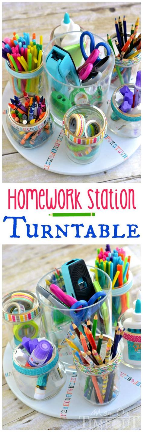 Homework College Time by Best 25 Homework Organization Ideas On