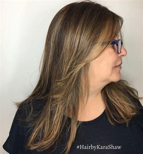 hair layer wraps hair layer wraps a layered hair wrap a layered hair wrap