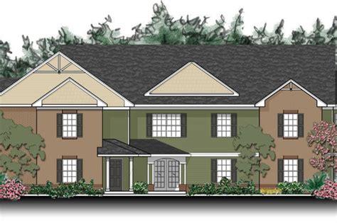 west hill apartments sunset drive winston salem nc orchard creek 171 bradley development affordable housing