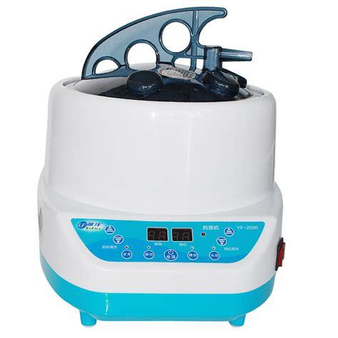 aliexpress buy sauna steam generator spa 2kw 4l