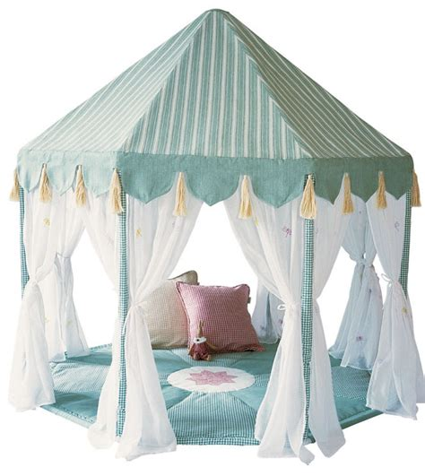play tents for 1000 images about indoor play tents for on cool tents and
