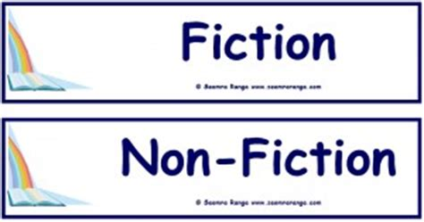 different sections of library library signs seomra ranga