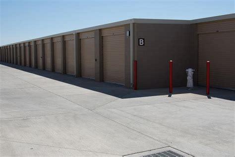 boat storage roseville ca photos of roseville self storage in roseville