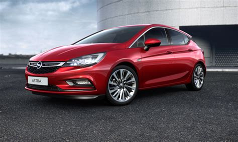 opel astra wagon home cranley car s leasing ireland