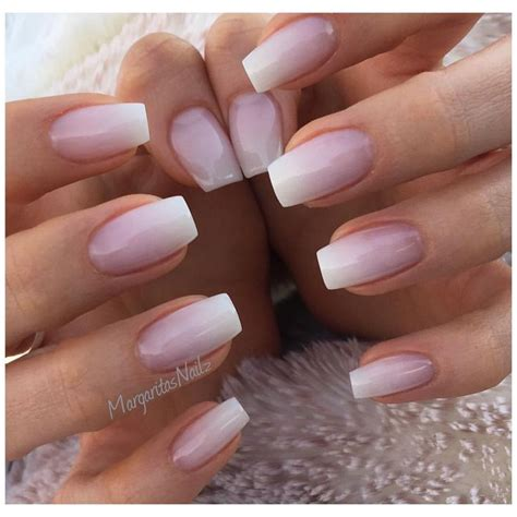 Cheap Nail by Cheap Nail Designs Gallery Nail And Nail Design