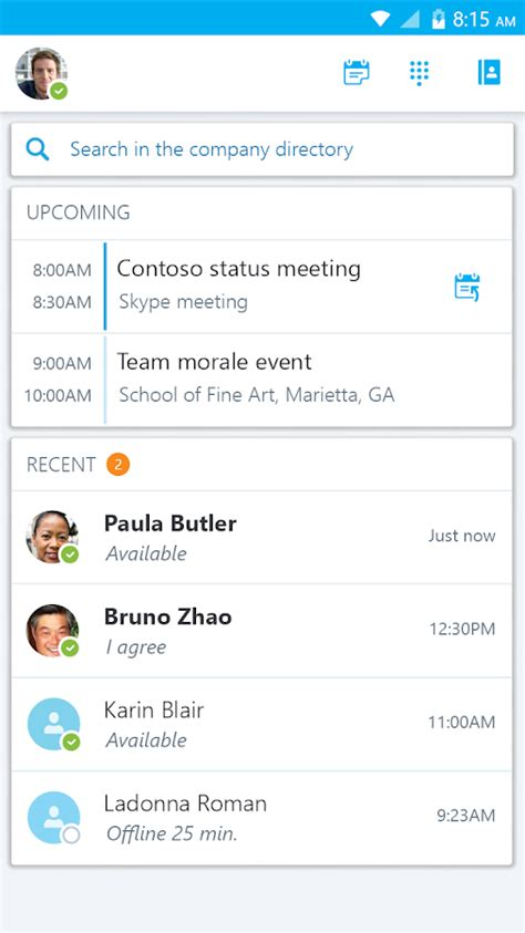 skype apk skype for business for android apk