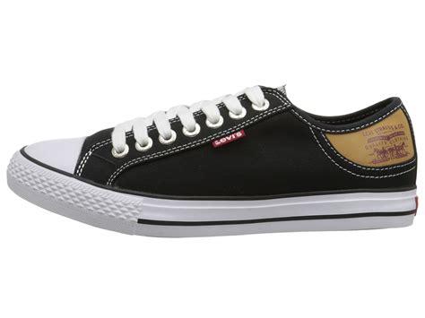 Sandal Murah Sandal Tasikmalaya Levis 2 levi s 174 shoes stan buck at zappos