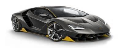 pictures of new lamborghini cars lamborghini car models lamborghini