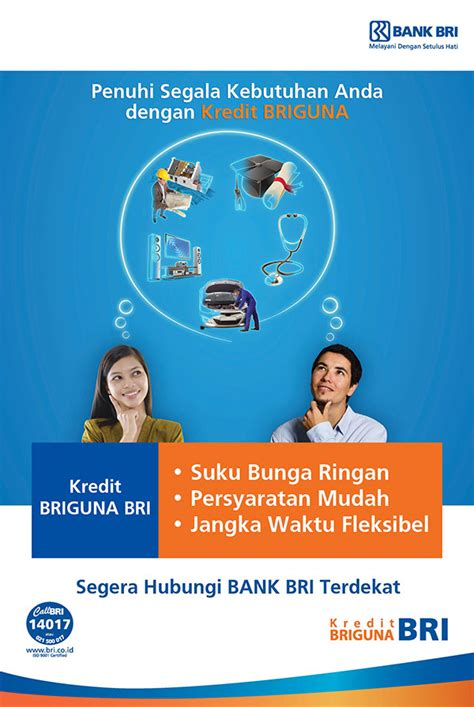 persyaratan membuat kartu kredit niaga kta bank bri kredit online share the knownledge