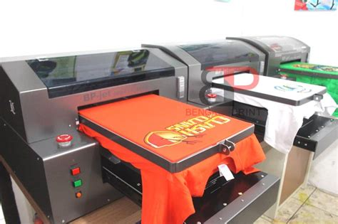 Harga Mesin Sablon Kaos Merk Epson jual printer dtg a3 di asahan batubara dairi karo deli