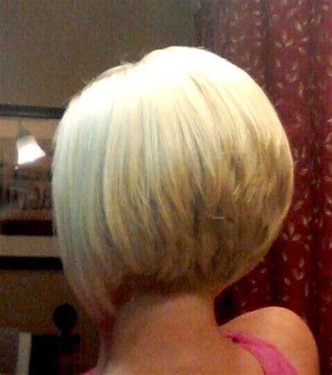 haircuts bob bangs bilder von bob frisuren kurze frisuren 2015 2016