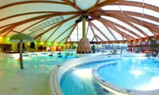 schwimmbad itzehoe spreewelten l 252 bbenau in l 252 bbenau spreewald brandenburg