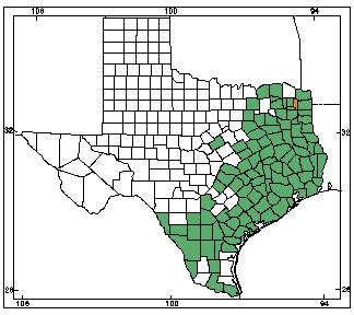 alligators in texas map alligators in texas map world map 07