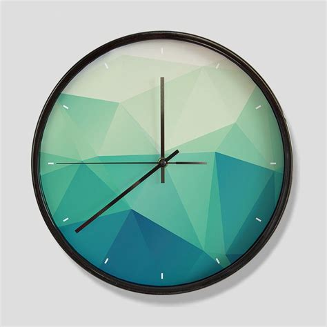 modern unique wall clocks unique design to this wall clock a superlative way to