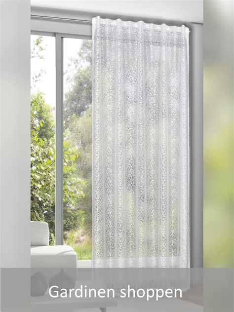 gardinen waschen und aufhangen dusseldorf bemerkenswert gardinen dusseldorf junge schiene