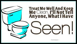 Treat me well and keep me clean i ll not tell anyone what i have