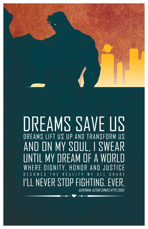 superman quotes superman quote the justice league quotes