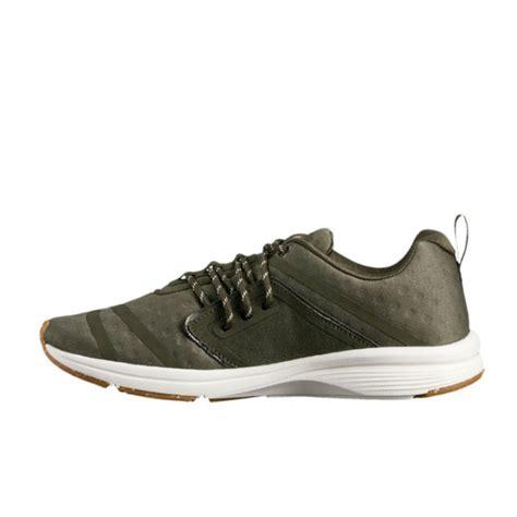 Sepatu Basket Nike Nk01 sepatu basket original sneakers nike adidas ncrsport
