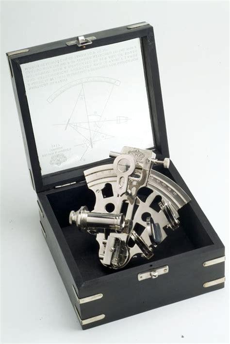 sextant facts robin s dockside shop sextants