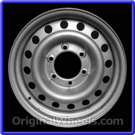 Toyota Tundra Bolt Pattern 2003 Toyota Tundra Rims 2003 Toyota Tundra Wheels At