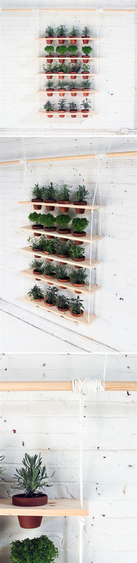best 25 diy vertical garden ideas on